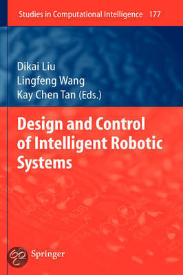intelligent robots and systems essay Recent developments in the robotics world has made robots more user friendly, intelligent, and most importantly affordable with these benefits of robotics it is no wonder that they have found jobs in every field.