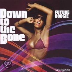 Future Boogie