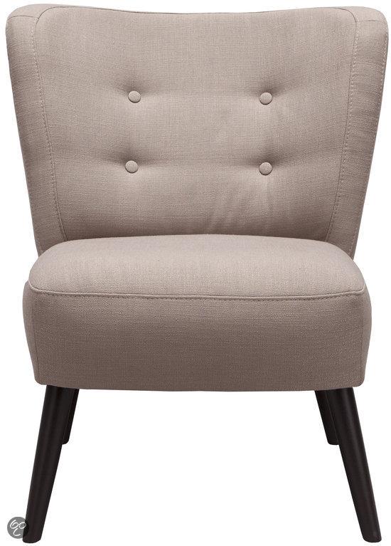 Slaapkamer Fauteuil : Slaapkamer fauteuiltje : bol com Mac?des Celine ...
