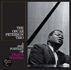 2240315 also HYif7wGYGsg also Product Detail additionally 19731128 also 2006 09 01 archive. on oscar peterson trio witchcraft
