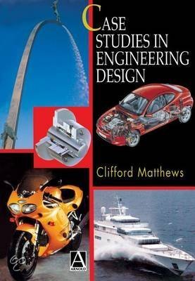 ethical case studies in engineering
