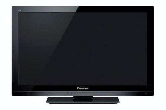 panasonic tx l32e30 full hd led lcd tv 80 cm. Black Bedroom Furniture Sets. Home Design Ideas