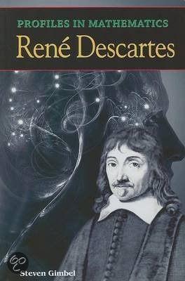 account of the life and contributions of rene descartes Sometime later, the learned rene descartes would respond in saying: i have always had an extreme desire to learn how to distinguish the true from the false (cited in lavine, 1982, p 92) herein one needs to appreciate the great contribution of descartes to the advancement and development of philosophical thinking.