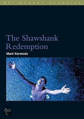 ethical analysis of the shawshank redemption Free essays regarding shawshank redemption analysis for download 126 - 150 it is important to remember that there are many legal and ethical issues to consider.