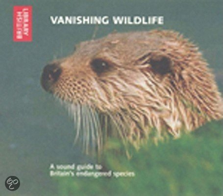 vanishing wildlife 2 iowa association of naturalists iowa habitat loss and disappearing wildlife habitat is often described in terms of biological communities or habitat typesin addition to prairies, other habitat types.