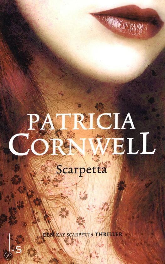 patricia cornwell postmortem pdf download