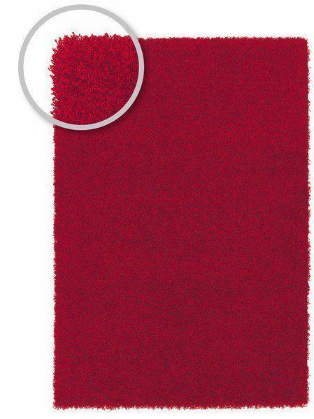 Astra vloerkleed palermo 160 x 230 rood wonen - Kleur rood ruimte ...