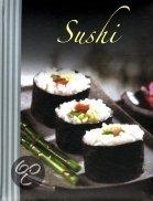 Allerlekkerste Sushi
