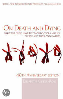 4 mat review of understanding dying death and bereavement Understanding death, dying, and bereavement by michael r leming, george e dickinson starting at  understanding death, dying, and bereavement has 0 available edition to buy at alibris.