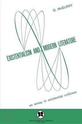 essay existentialism