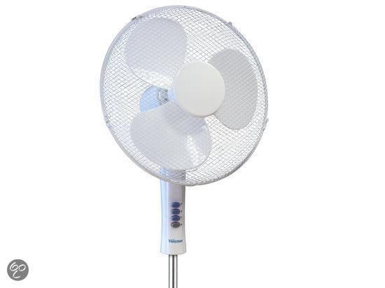 Tristar VE 5948 - Ventilator