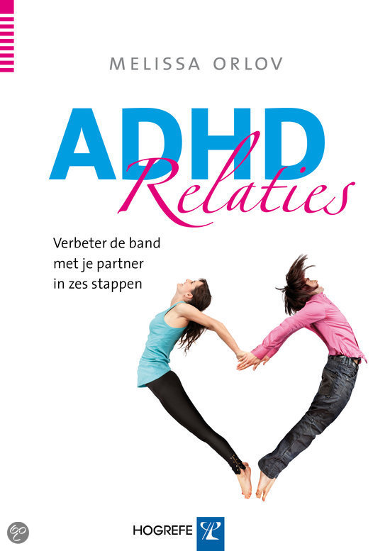 Adhd dating site uk