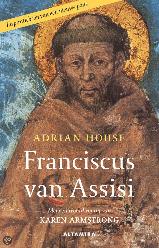 Citaten Franciscus Van Assisi : Franciscus van assisi gratis boeken downloaden in pdf