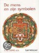 De Mens En Zijn Symbolen / Druk Her