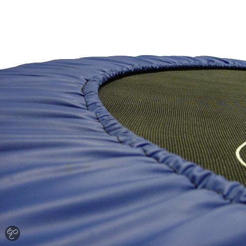 Jumpline Trampoline Rand - 244 cm