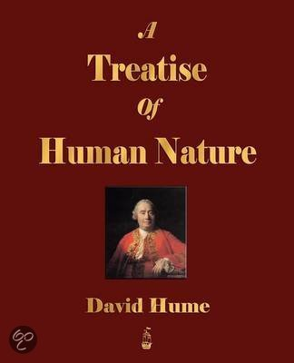 david hume and the study of human nature 2017-7-25 if you are searching for a ebook a treatise on human nature by david hume in pdf format, in that case  a treatise of human nature summary & study guide.