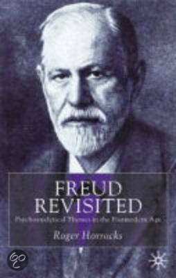 freud and the enlightenement Romanticism and freud's psychoanalysis amanda tsukamoto thesis  although they broke away from the enlightenment, they still held some enlightenment roots.