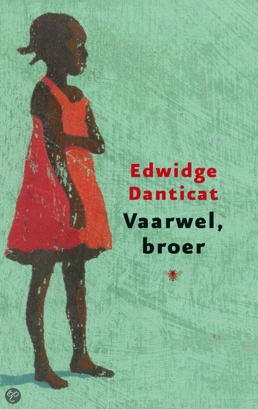 edwidge danticats krik krak essay This lesson will discuss a wall of fire rising, a short story in edwidge danticat's collection titled krik krak first, we will summarize the.