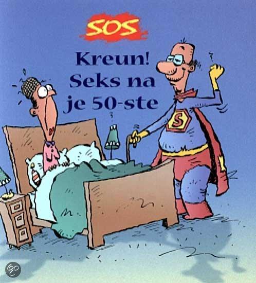 sex nederlandstalig sex masajh