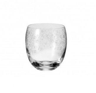 Leonardo Chateau Whiskeyglas - 6 stuks