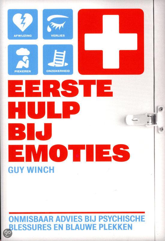 Eerste hulp bij emoties gratis boeken downloaden in pdf for Piekeren engels