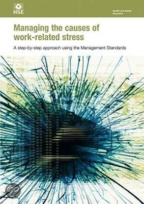 the causes and effects of job related stress Key sources of stress at work include heavy workloads, no support, over- promotion or unrewarding roles, poor management, blame culture and bullying.