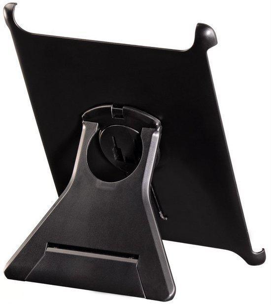 Hama Cover met Standaard voor de Apple iPad 2 - Zwart