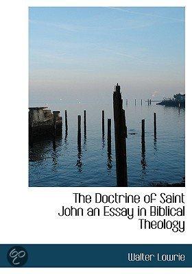 NEW-Essay-on-the-Development-of-Christian-Doctrine-by-John-Henry-Car ...