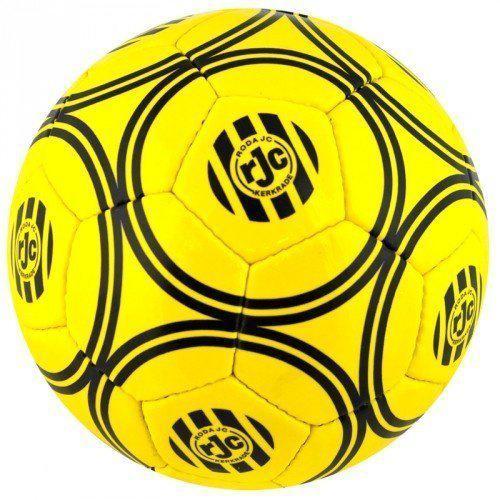 Roda jc Voetbal logo