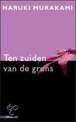 Ten Zuiden Van De Grens  ISBN:  9789045009896  –  Murakami  Haruki
