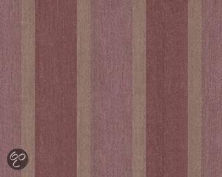 As creation behang bohemian 946225 klussen - Stijlvol behang ontwerpen ...