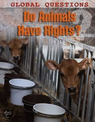 do animals have rights essaydo animals have rights essay   get help from best