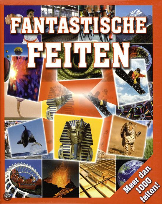 Fantastische feiten gratis boeken downloaden in pdf fb2 epub txt lrf djvu formaten - Bereik kind boek ...