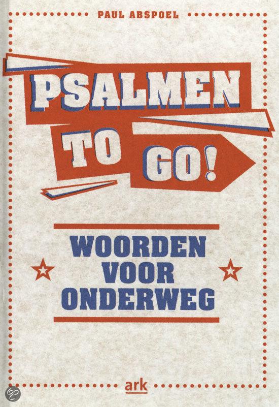 Psalmen to go