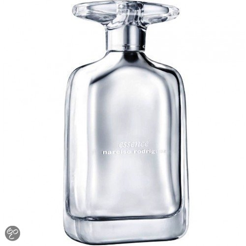 burberry london eau de parfum spray iezp  burberry london eau de parfum spray