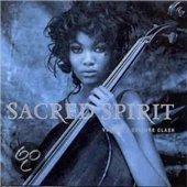 Sacred Spirit Volume 2