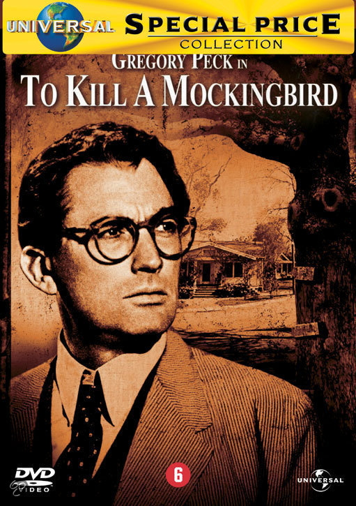 a critique of the film by robert mulligan to kill a mockingbird And critic reviews, and buy to kill a mockingbird directed by robert mulligan  for  man accused of rape in this film version of the pulitzer prize-winning novel.