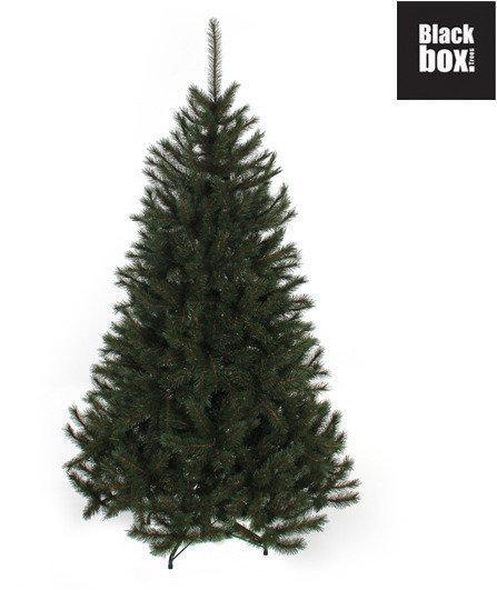 kerstboom nodig vandaag speciale black box trees kingston de luxe kunstkerstboom. Black Bedroom Furniture Sets. Home Design Ideas