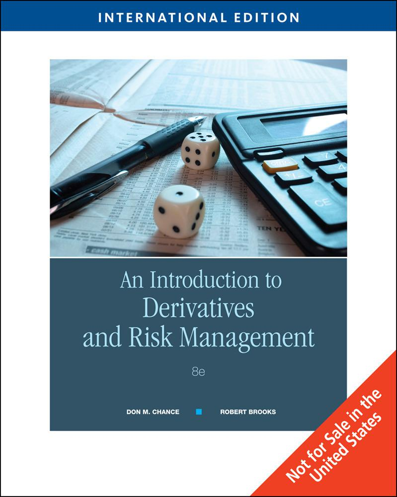 use of derivatives in risk management essay