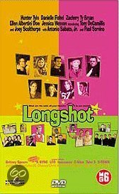 Longshot