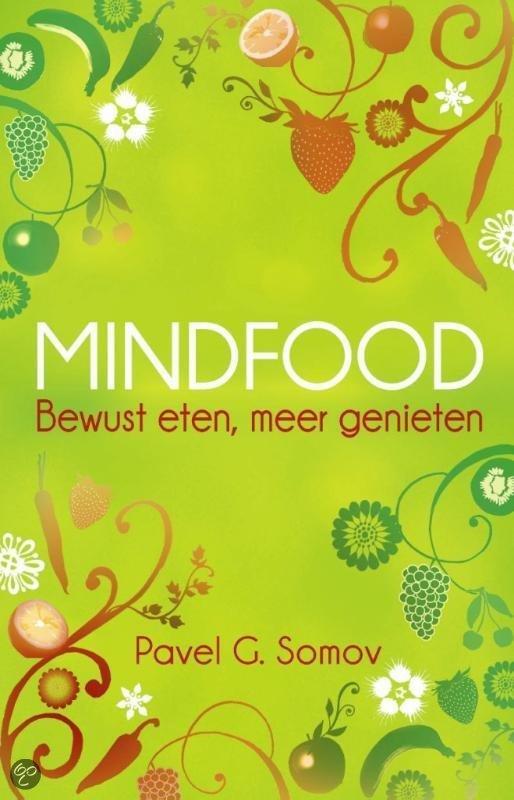 Mindfood