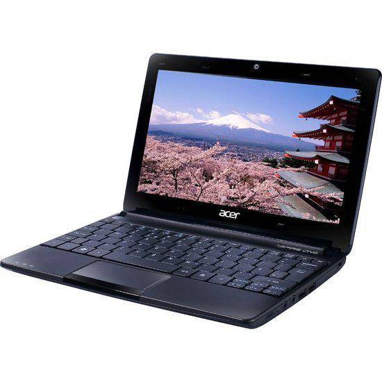 Acer aspire one d270 - b0ac