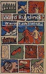 Wierook En Tranen Gmp143