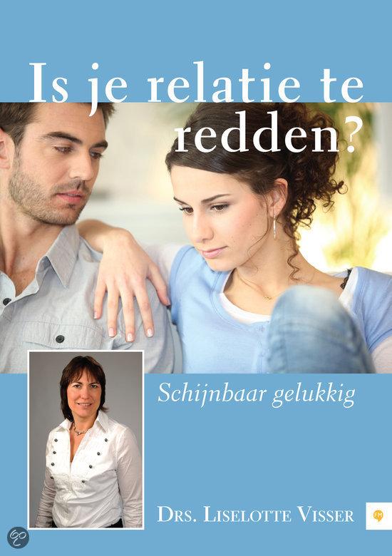 RelatieBalans Drs Liselotte Visser