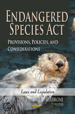 Lawmakers, zoo want you to weigh in on Endangered Species Act