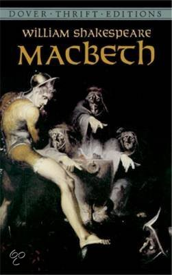 review william shakespeare s macbeth Find album reviews, stream songs, credits and award information for macbeth - william shakespeare on allmusic - 1998.