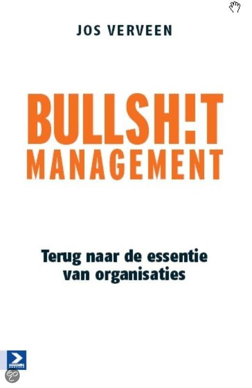 Bullshit management