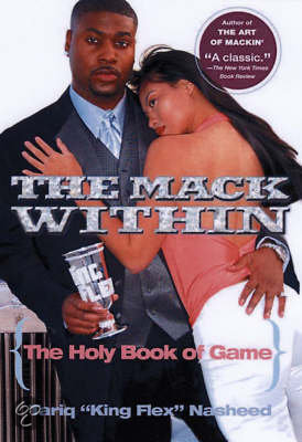 the art of mackin ultimate assay