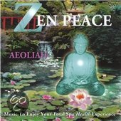 Zen Peace