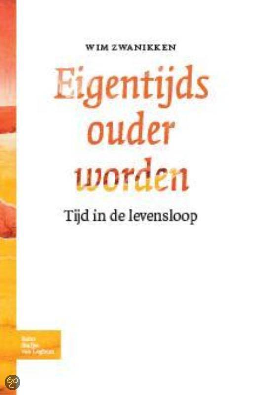 Digitaal boek boeken direct downloaden e reader 171 - Eigentijds leven ...